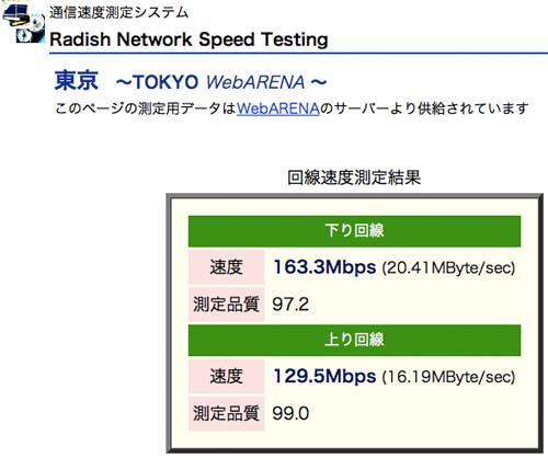 Macbook_pro_wifi_speed
